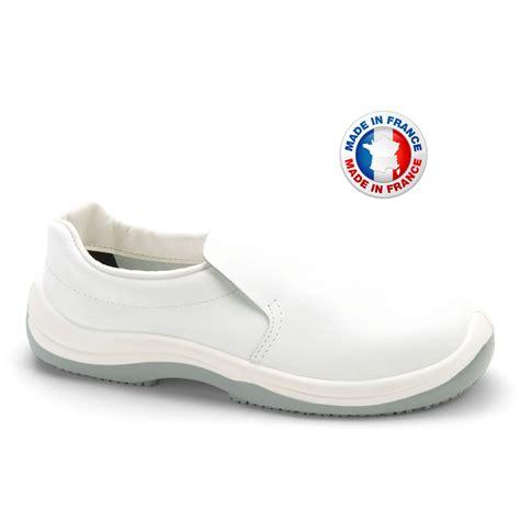 chaussure de securite de cuisine chaussure de cuisine pour femme chaussure cuisine le bon coin chaussure de securite cuisine noir