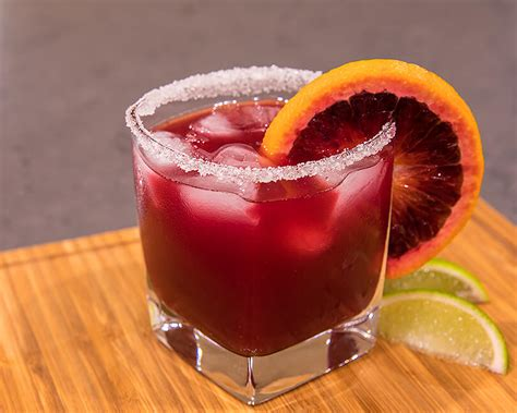 fruity cocktails 14 best mixed drinks for men men health india health and fitness tips for indian men
