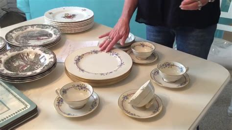 Appliances Not Made In China by How To Make Money Buying Expensive Bone China At Goodwill