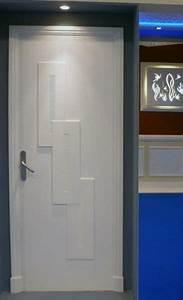 Decoration Porte Interieur : decoration porte interieur baguette ~ Melissatoandfro.com Idées de Décoration