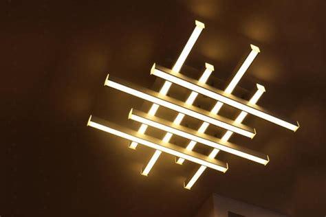led linear ceiling lights multi group led linear ceiling light fixtures linear