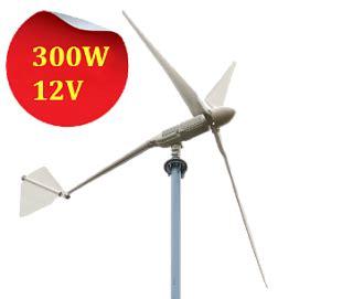 Ветрогенератор на базе строиматериалов ростовнадону.