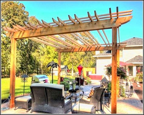 inexpensive patio cover ideas inexpensive modern patio furniture patios home design