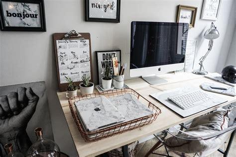 chaise de bureau en bois decoration bureau x cadres n o h o l i t a