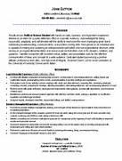 Internship Resume Samples Internship Cover Letter Samples Sample Resume Engineering Internship Resume Engineering Internship Resume Samples With Internship Colorado Leadership Fund Intern Resume Sales Intern Resume Advertising Intern Resume Marketing