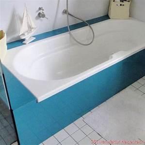 Keine Fliesen Im Duschbereich : dusche sanieren ohne fugen verschiedene ~ Sanjose-hotels-ca.com Haus und Dekorationen