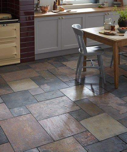 topps kitchen tiles 12 best images on topps tiles 2868