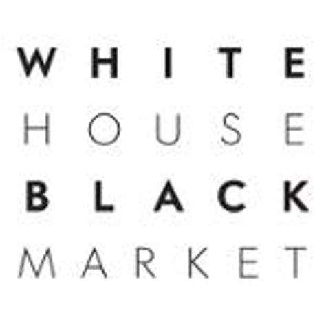 white house black market 50 on markdown jewelry at whbm