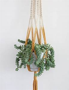 9 Gorgeous Ways to Decorate With Plants - The Nectar