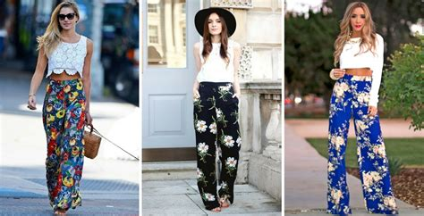 How To Wear Floral Pants  5 Ways To Style Floral Prints. Create A Holding Company Data Center Builders. Yeshiva University School Of Social Work. United States Navy Officer Programs. Biohazard Waste Disposal Guidelines. Electronic Financial Services. Hair Psoriasis Treatment Arden Reading Clinic. How To Relieve Baby Constipation. Bankruptcy Attorney Columbia Sc