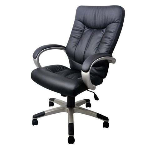 chaise de bureau pas chere chaise de bureau pas cher belgique chaise idées de décoration de maison l2b1em8bz5