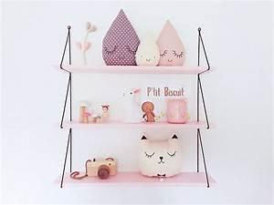 1000 idees a propos de etageres pour chat sur pinterest With affiche chambre bébé avec vase à fleurs en verre
