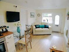 cottage 4 you 22 exciting icknield way adventure images st my