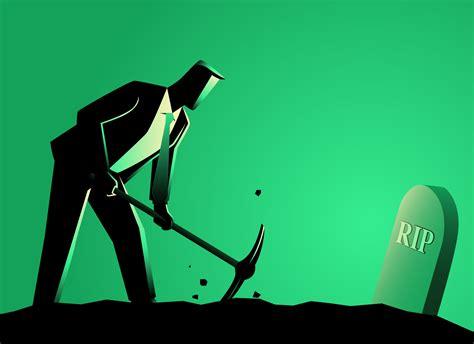 unpaid debts greenlight