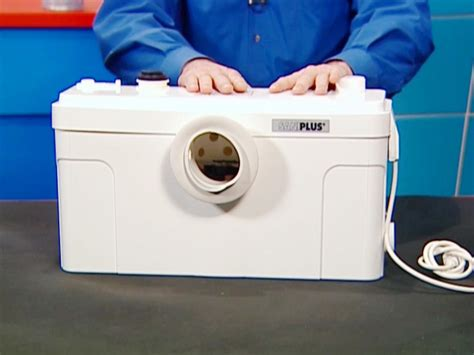 How To Install A Macerating System  Howtos  Diy. Where To Get Stock Photos Store Alarm System. Travel Planning Template Free Credit Report 3. Gadsden County Property Appraiser Florida. Medium Voltage Breakers Hypnotherapy For Ptsd. Clinical Data Management Plan. Car Dealerships In Tucson Arizona. A List Of Credit Card Companies. Gre Math Prep Questions Unlimited Domain Name