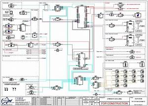 Mini Av Wiring Diagram