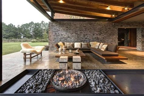 20 patio ideas wooden decks and outdoor rooms with