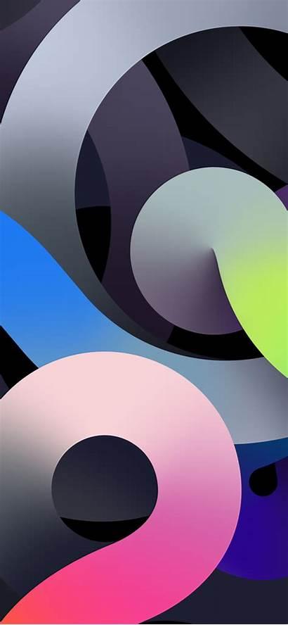 Ipad Air Iphone Wallpapers Apple Desktop Ar7