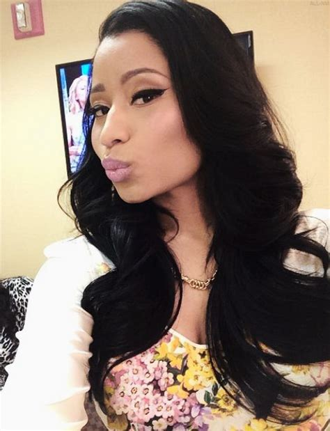 ponytails for hair styles nicki minaj weave styles beautiful follow me and style on 5055