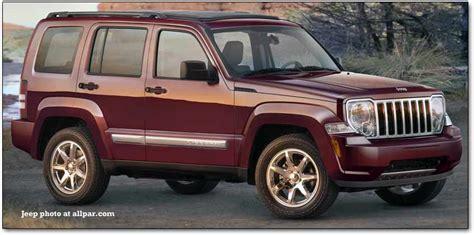 jeep models 2008 2008 2012 jeep liberty description photos details
