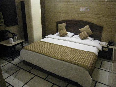 hotel bill palace new delhi hotel reviews photos rates tripadvisor