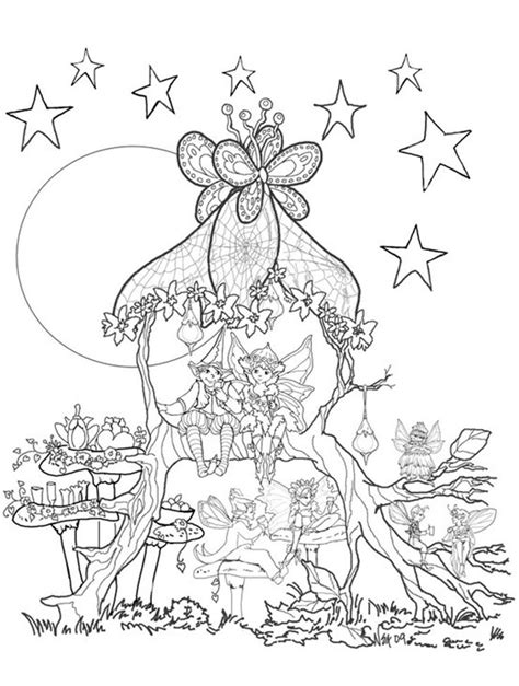 images  coloring pages  printables  pinterest donald oconnor coloring