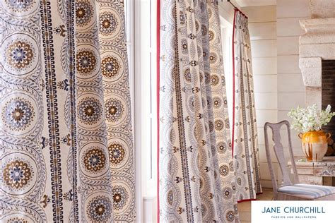 Shower Curtain Suppliers Malaysia Noise Reduction Curtains Singapore Purple And Gold Sheer Battenburg Lace Swags Blinds Or Just Where Should Curtain Hooks Go Can Match Wall Color Rod Length For Window To Put