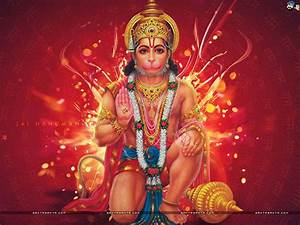 Download Lord Hanuman Images and Wallpapers in HD