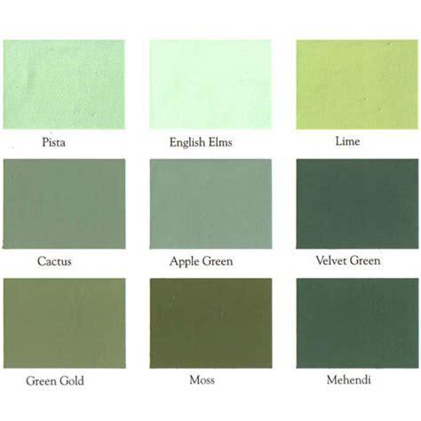 emulsion shade cards exterior emulsion shade cards manufacturer from new delhi