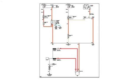 Chevy Celebrity Wiring Diagram From