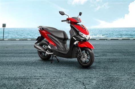 Yamaha Freego Image yamaha freego 2019 motorcycle price find reviews specs