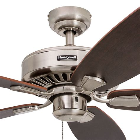 Honeywell Ceiling Fan Remote by Honeywell Handheld Ceiling Fan Remote Lights And
