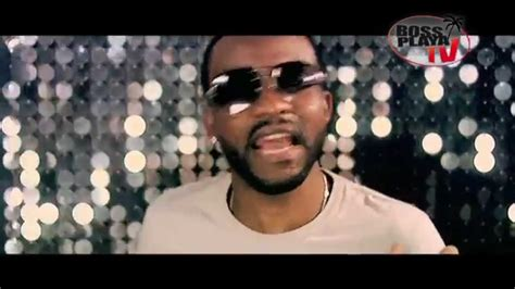 Chaise Electrique Fally Ipupa by Fally Ipupa Ft