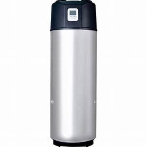 Groupe De Sécurité Chauffe Eau Leroy Merlin : pose d 39 un chauffe eau thermodynamique leroy merlin ~ Dailycaller-alerts.com Idées de Décoration