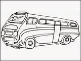 Bus Coloring Ausmalbilder Zum Vw Ausmalen Paw Patrol Malvorlagen Ausdrucken Dschungel Preschool Kinder Mewarnai Bis Drucken Mobil Volkswagen Konabeun Malvorlage sketch template