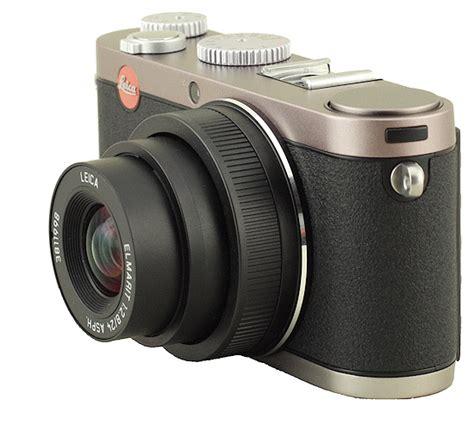 Kamera Leica X1 leica x1 review lens characteristic lenstip