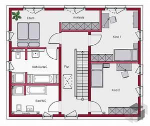 Ein Steinhaus Grundrisse : concept 3 0 s inactive von ein steinhaus komplette ~ Lizthompson.info Haus und Dekorationen