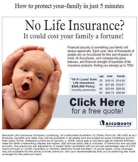 Insurance Quotes by Insurance Quotes Insurance Quotes