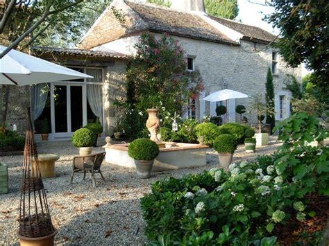 tuscan backyard 202 best garden tuscan yard patio images on pinterest landscaping gardening and backyard