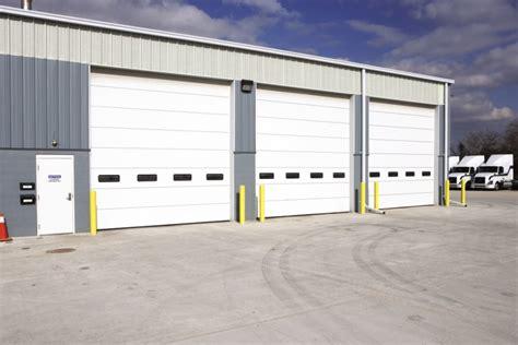bullfrog garage door company inc freeport garage door company inc at 20 lombardo