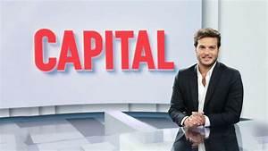 Voir En Replay : capital voir sur m6 en vid o replay du reportage sur les promesses d 39 argent et de bonheur ~ Medecine-chirurgie-esthetiques.com Avis de Voitures