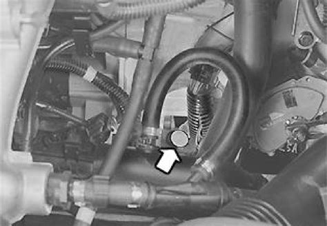 check  transmission fluid     volvo