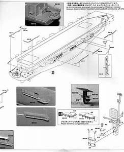 Modelwarships Com  350 Uss Gambier Bay Cve