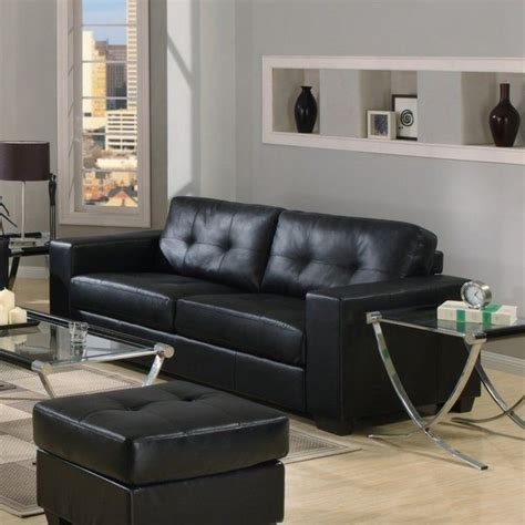 black and grey living room ideas gray wall color black furniture beige carpet color in