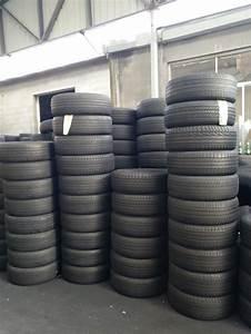 Alibaba Pneu : gros utilis voiture pneus pneus vente sur alibaba chine pneus de voiture d 39 occasion de japon ~ Gottalentnigeria.com Avis de Voitures