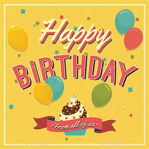 Free download birthday card template greeting card template http webdesign14 com m4hsunfo