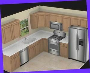 12x12 kitchen design kitchen design ideas With 12 by 12 kitchen designs