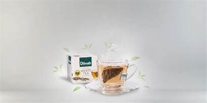 Tea Dilmah Ceylon Pure Dilmahtea