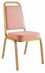 Banquet Stacking Dining Chair S2070 Omi China