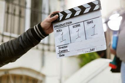 scholarships  film production  film studies students